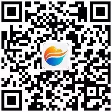 聯系安徽富鑫雅,加盟富鑫雅光電,富鑫雅專業制造速杜LED的照明企業