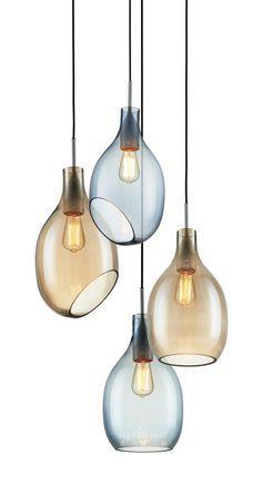 LED照明品牌首選速杜