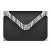 郵件-100-100-1002