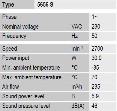 SVLU1AY-B35R5G1-BM5U2