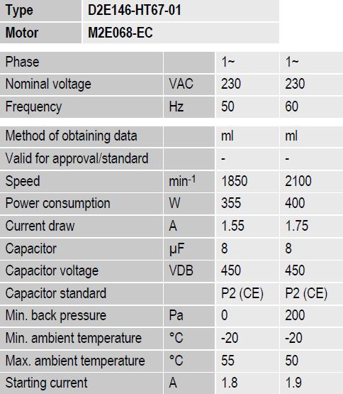 0X-L18256-RHCNL6-TZZ5-Y