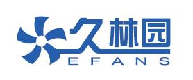 JLY_logo