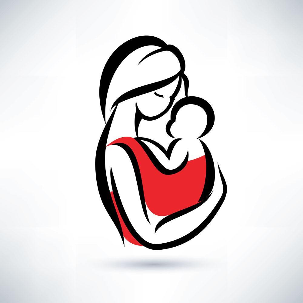 妇婴健康管理