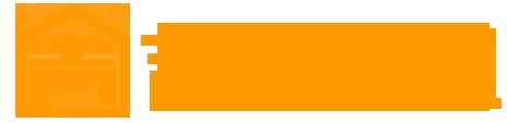吉旺吉租横logo