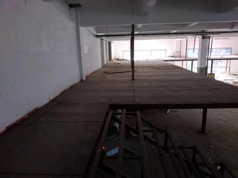 寶華新城2樓-1000p-40r-微信圖片_201907221714317