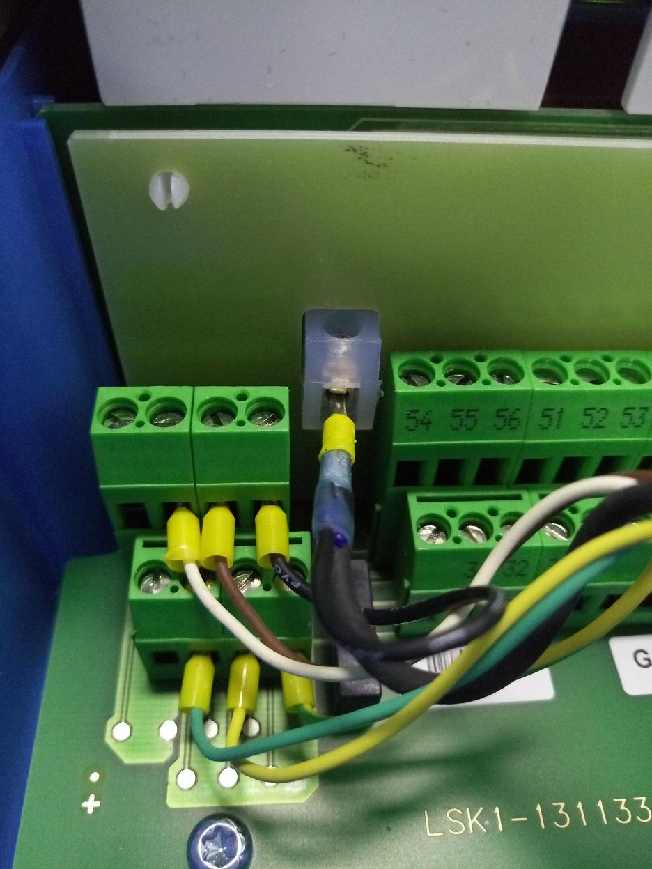 CPM253-CPF81接线