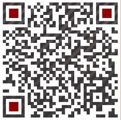 Q345B方管微信二维码
