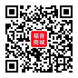 qrcode_for_gh_315d8f9b3938_258