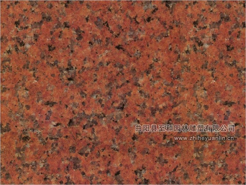 石材-SC-1001