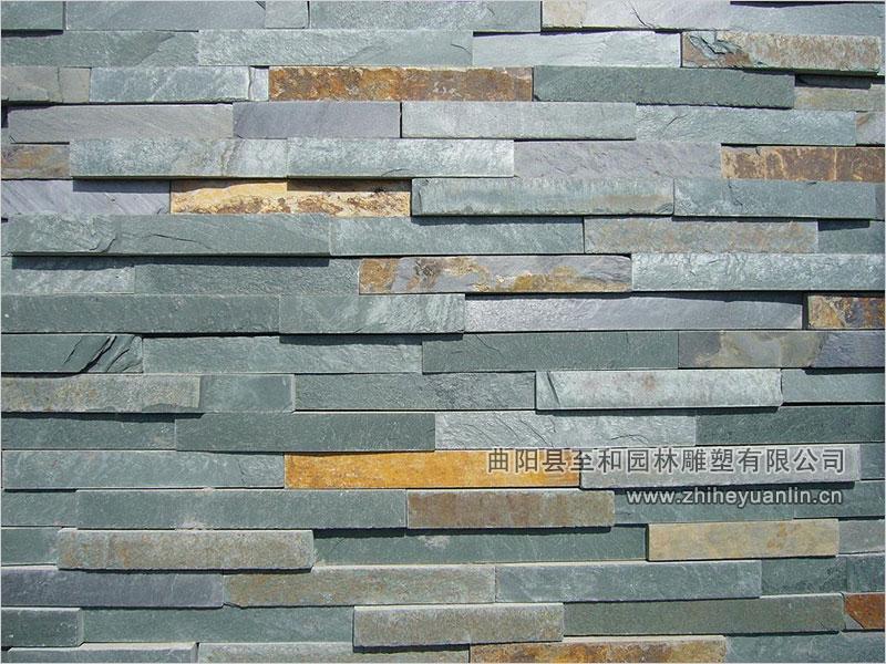 石材-SC-1003