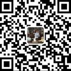 二维码-微信-140