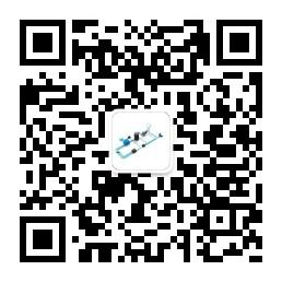 qrcode_for_gh_af44f459a854_258