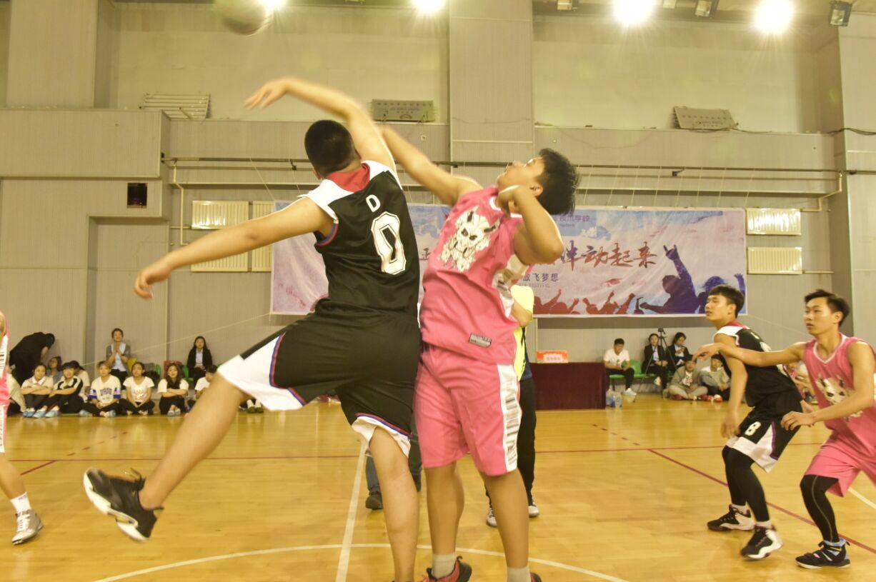 篮球替换1