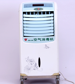 1空气竞博jbo官网网址图片