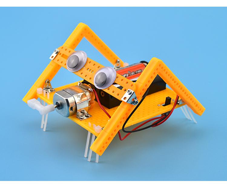 振動機器人詳情頁_05