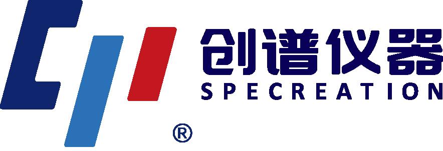 創譜logo-R下標2