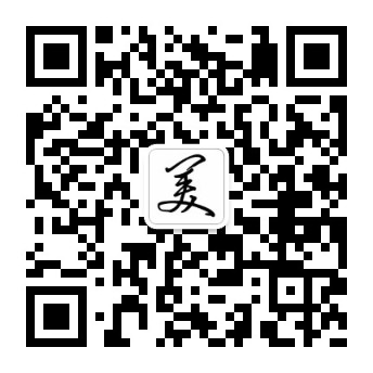 qrcode_for_gh_df25bf302319_344