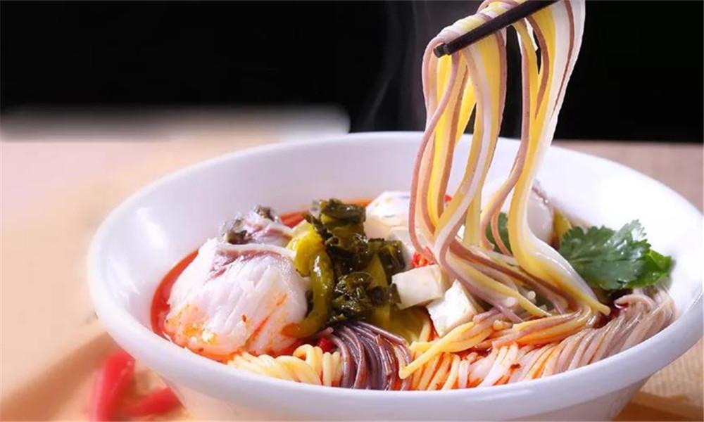 2020广州餐饮加盟展会