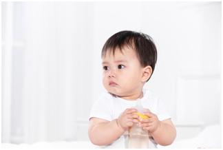 宝宝健康饮水常识