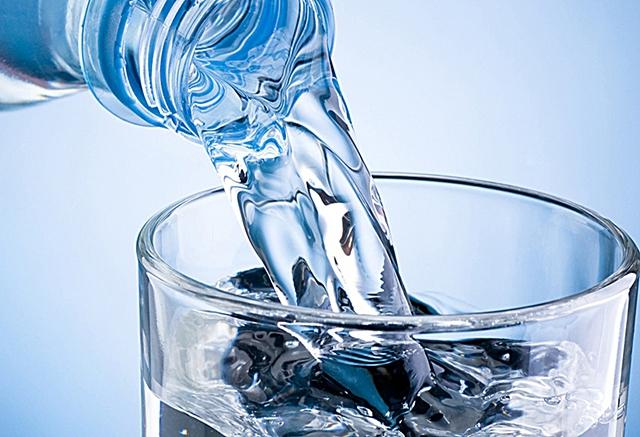加盟代理净水器