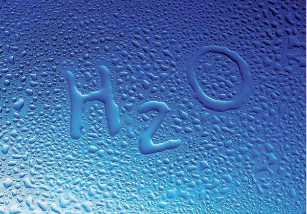 净水器设备