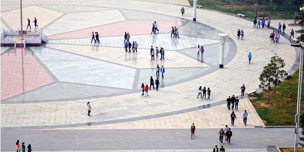 净水器招商广场