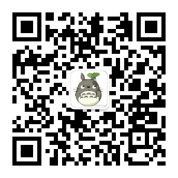 qrcode_for_gh_95dd064a91b6_258
