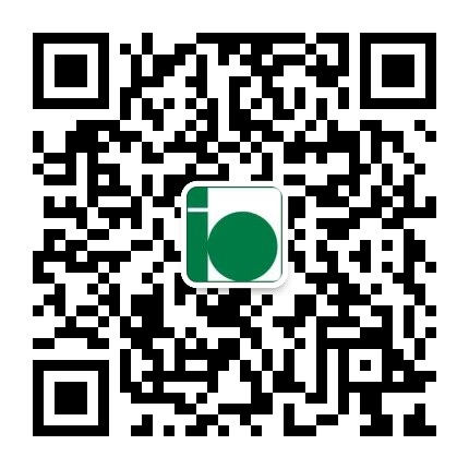 Wechat_BBI_Service_China