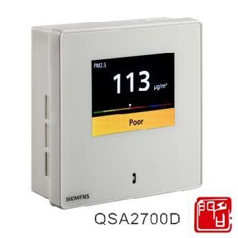 QSA2700D