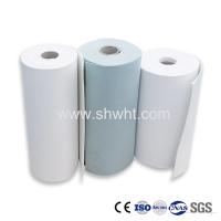 link-纖維紙2