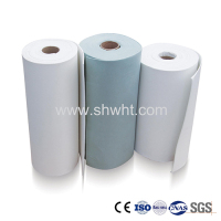 link-纖維紙
