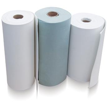 007纖維紙