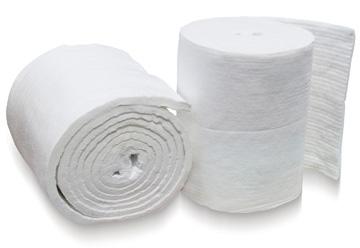 link-陶瓷纤维毯002