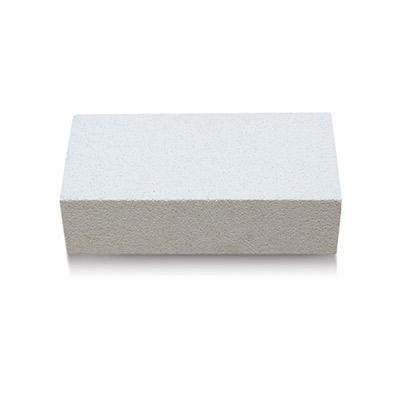 link-輕質隔熱磚