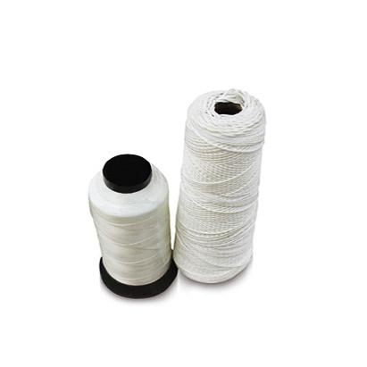 超高溫連續纖維紡織品-