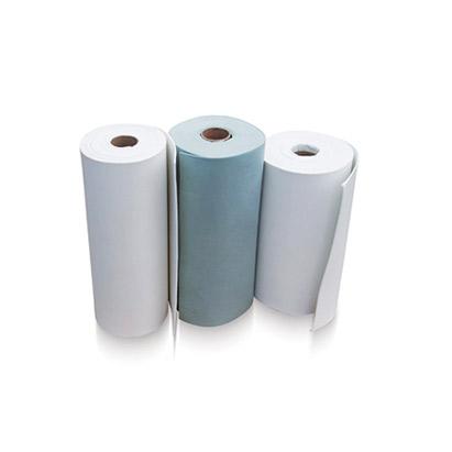 007--纖維紙