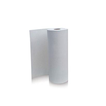 link-可溶性纖維紙003-