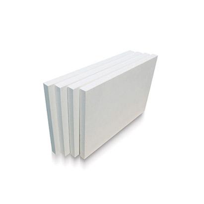 006--陶瓷纖維板