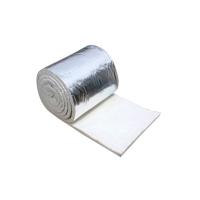 004--陶瓷纖維鋁箔毯