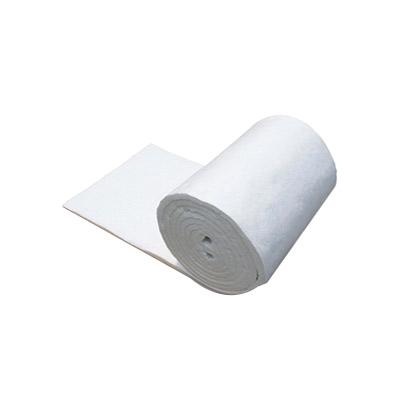 link-可溶性纖維毯001