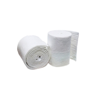 link-陶瓷纖維毯002