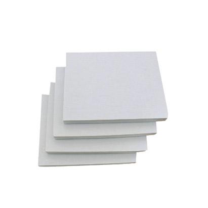 可溶性纖維板002