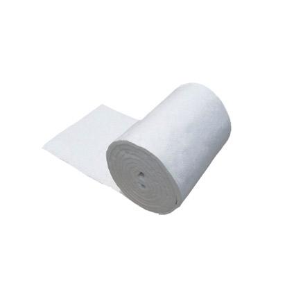 可溶性纖維毯001