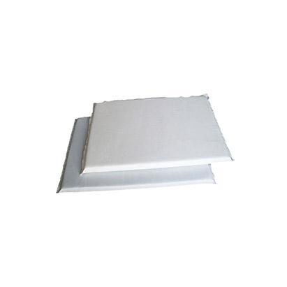 玻纖包覆納米板