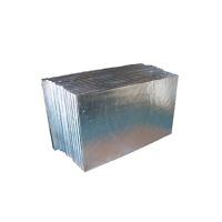 鋁箔包覆納米板