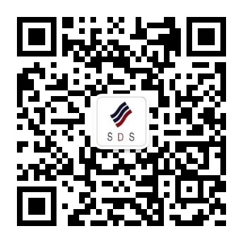 qrcode_for_gh_c133531127fa_344