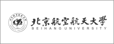 http://nwzimg.wezhan.cn/contents/sitefiles2008/10042627/images/691410.png