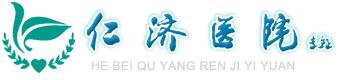 logo-2018-340-80