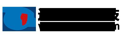 迈拓logo白