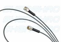 電纜圖片2